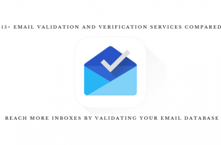image result for best email verification services