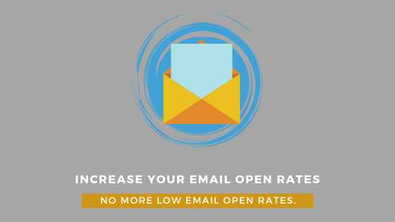 How to increase email open rates? The Swiggy way.