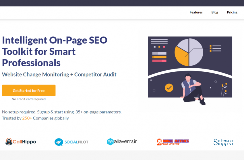 OnPage Champ Review – Best OnPage SEO Tool